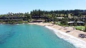 Maui Travel Guide Trip Planning Hawaii