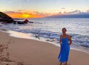 best beaches hawaii best island to visit first time