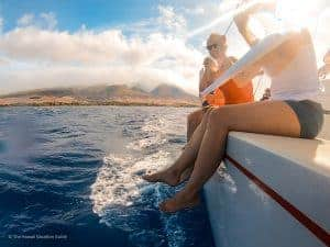 locally owned hawaii tour operators