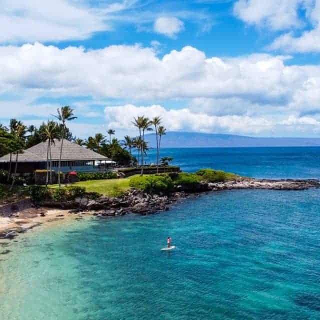 What's the Best Hawaiian Island to Visit for Your First Time?