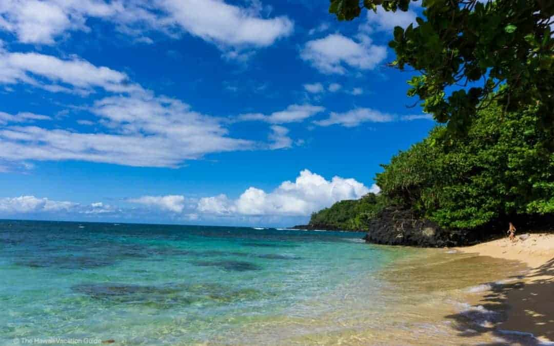 Which Hawaiian Island to Visit Quiz (and video!)