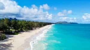 oahu hawaii itinerary best
