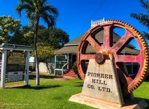 best coffee Maui 15 Best Coffee Shops Maui Hawaii