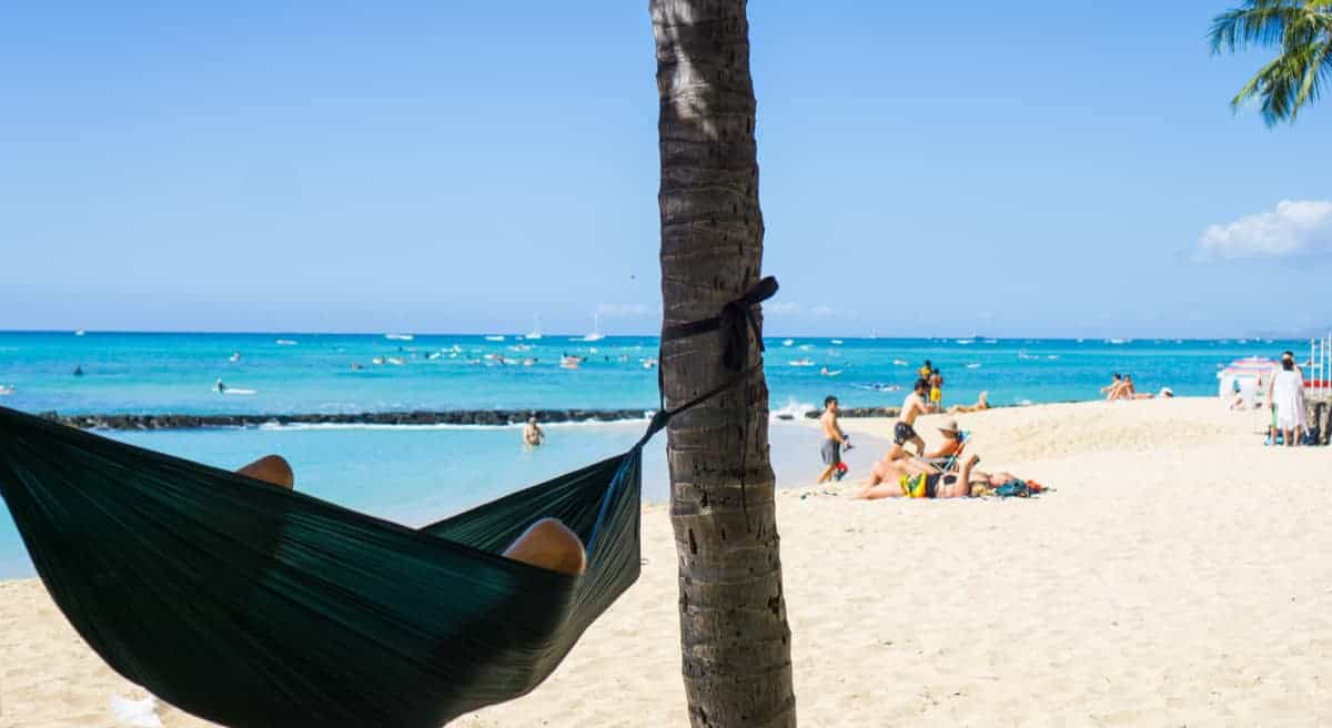 best hawaii itineraries what to pack hawaii