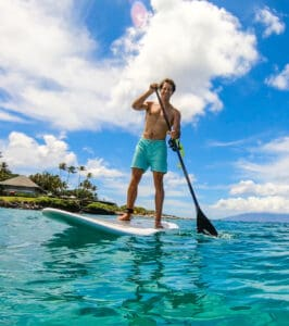 Best Tours Activities The Hawaii Vacation Guide