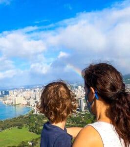COVID Information Hawaii Vacation