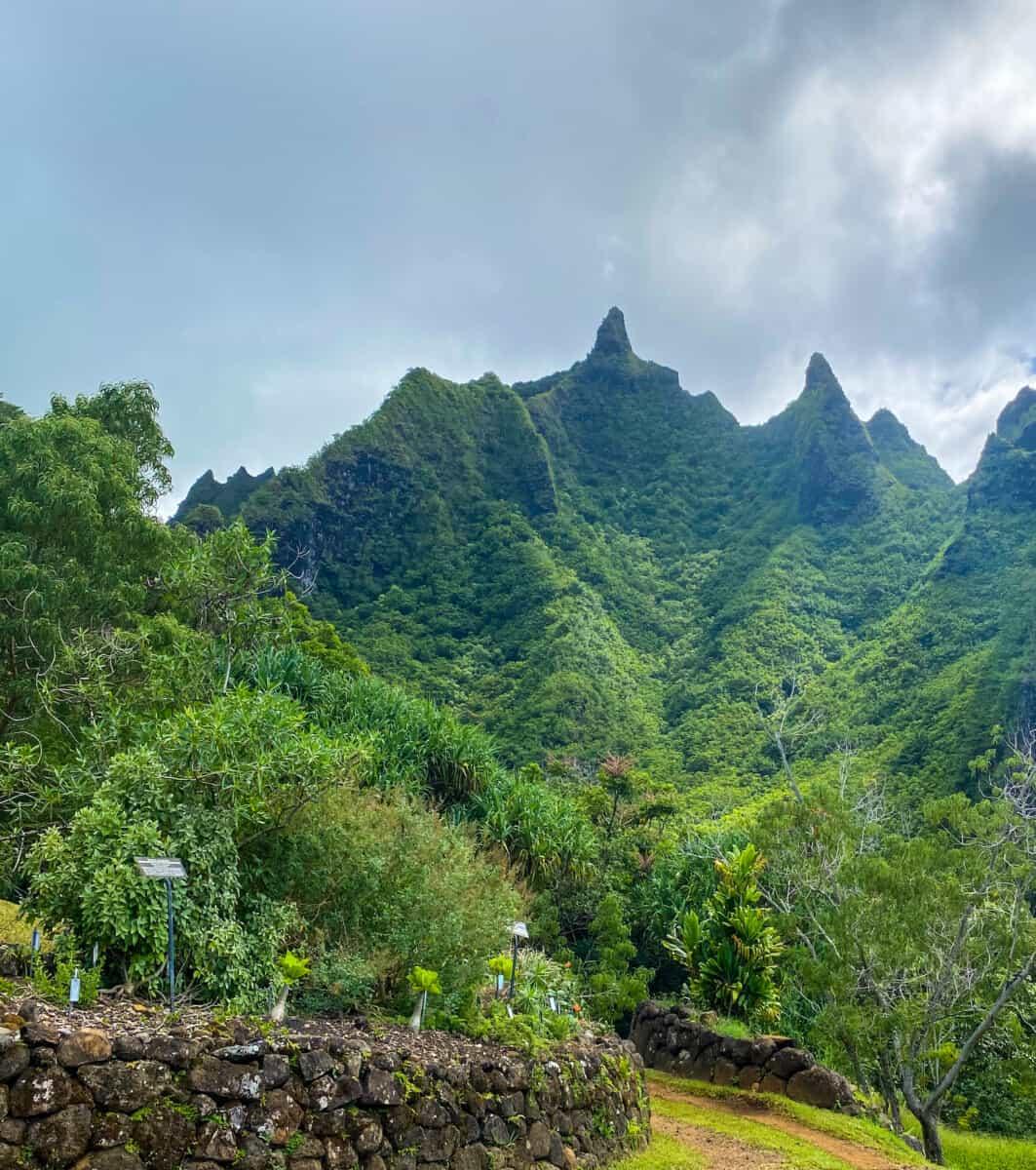 Kauai Travel Guide Hawaii Vacation