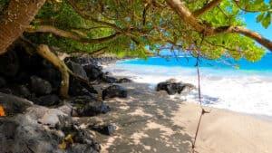 The Hawaii Vacation Guide Hawaii Itineraries