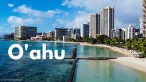 oahu tours activities