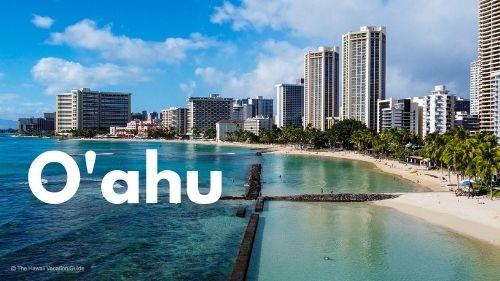 oahu tours and ativities