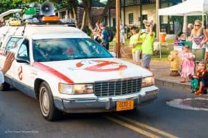 turo car rental on Maui get around maui without a rental car