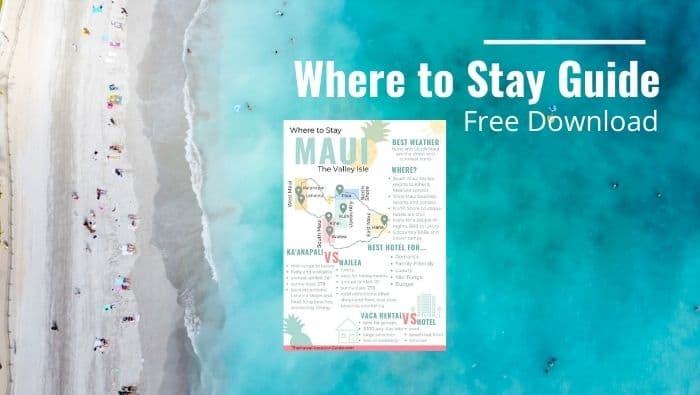 Lahaina hotels and vacation rentals Maui Hawaii Where to Stay Download