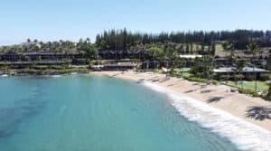 Best Beaches Maui Napili