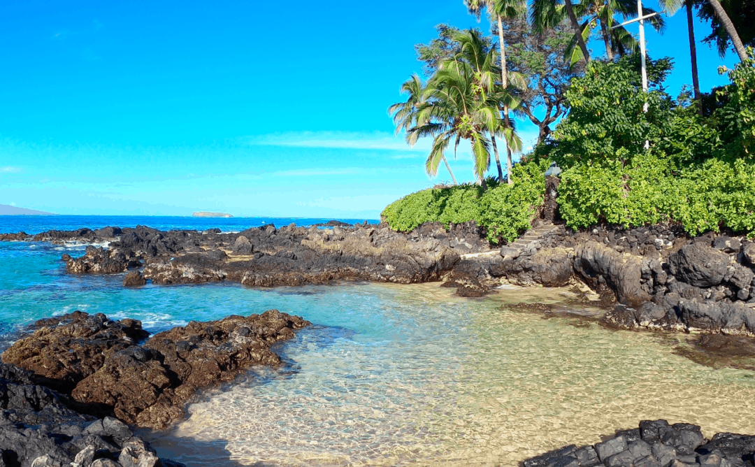 The 17 Best Beaches on Maui, with Parking, Directions, and Tips