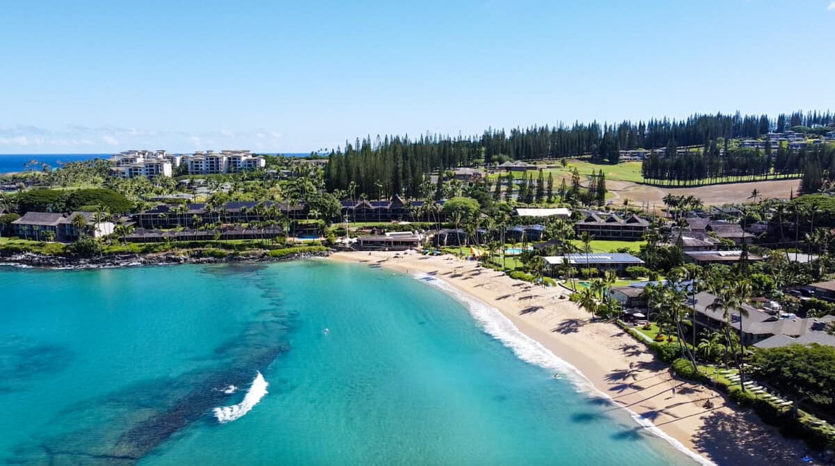 Is there a Best Time to Visit Maui? Yes (and here's why)