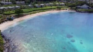 Best Beaches Lahaina Kapalua