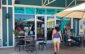 Best Lahaina Restaurants Moku Roots