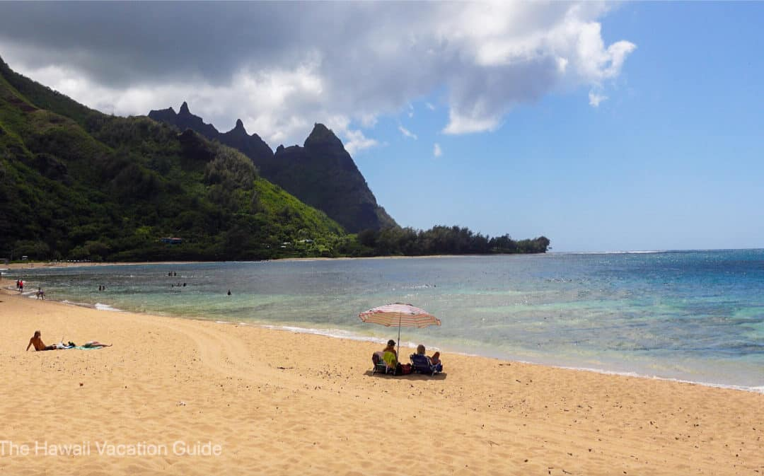 How Many Days Should You Spend On Kauai? Crafting the Ideal Plan