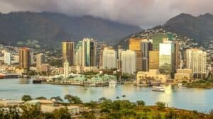 Oahu Guided Tour Private Group Tour