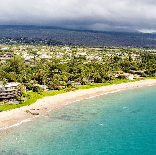 Which Hawaiian Island Has the Best Beaches? (plus where to find them)