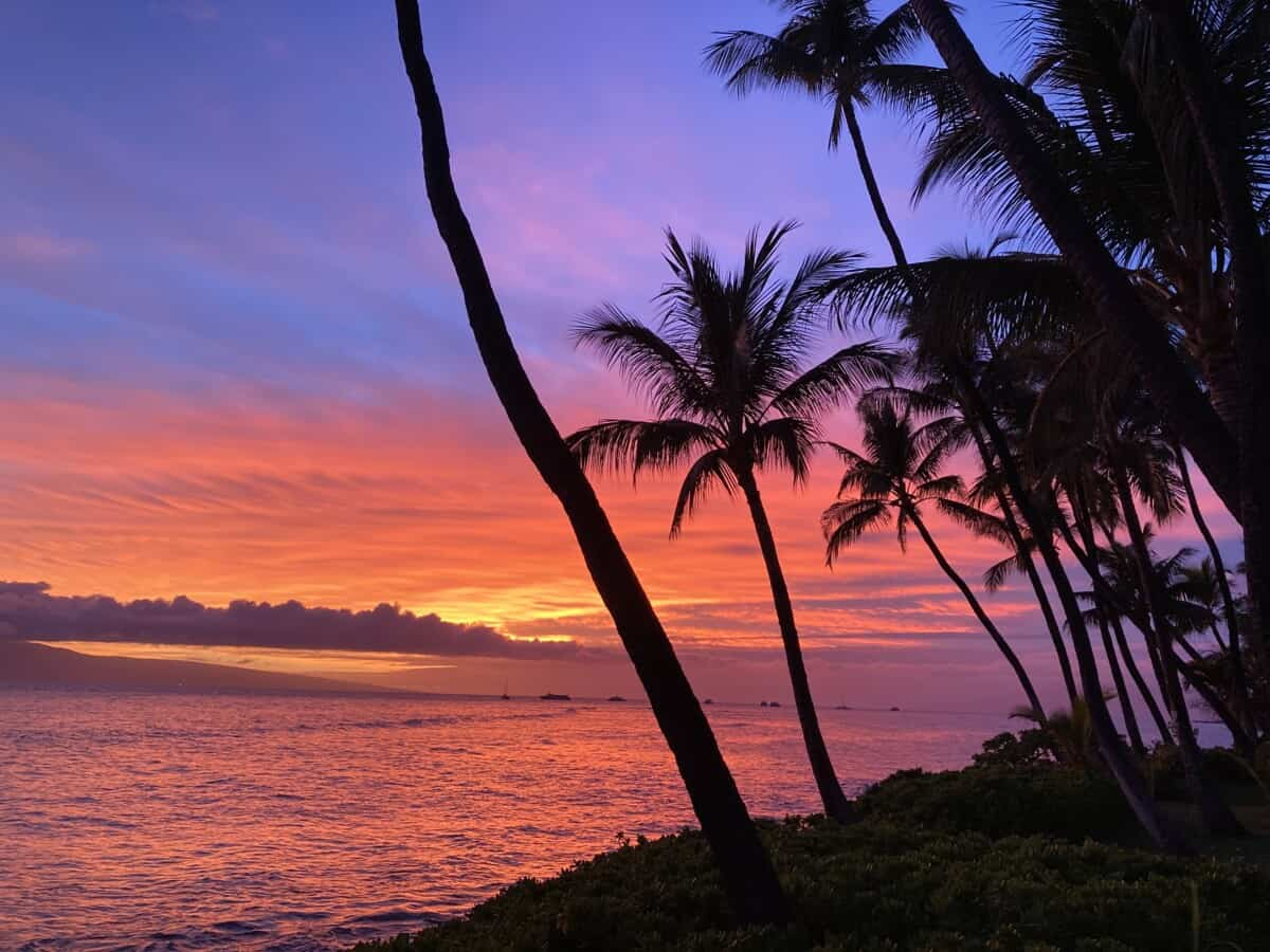 Your Maui Honeymoon: 10 Unforgettable Activities for Couples