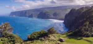 Kohala Waterfall Adventure Guided Hike Big Island