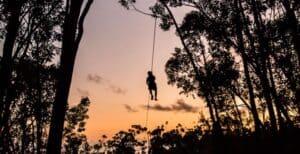 Koloa-Zipline-Adventure-sunset-tour