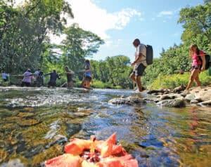 wailua-river-kayak-hike-tour-kauai